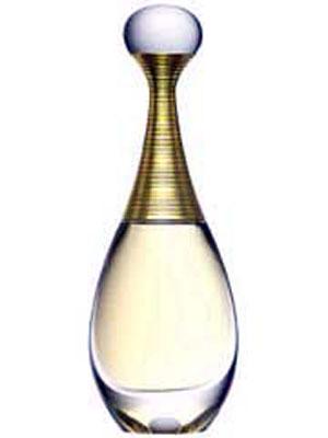 JAdore EDP Eau de Parfum 30 ml