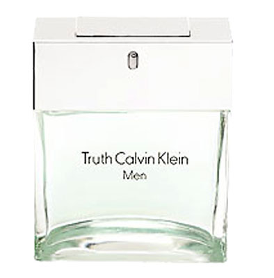 Truth For Men EDT Eau de Toilette 100 ml