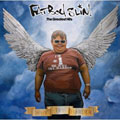 Greatest Hits: Why Try Harder - Fatboy Slim