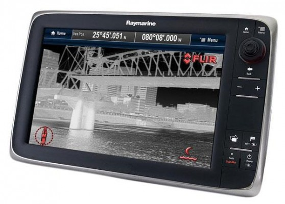 images/E70013-Raymarinec125MultifunctionDisplaywoChart404.jpg