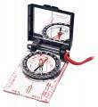 Suunto Mc-2 360 D L Cm In Nh Compass