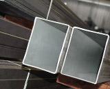 images/tubos-de-aco-retangulares_.jpg
